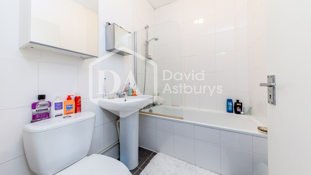 David Astburys Estate Agents